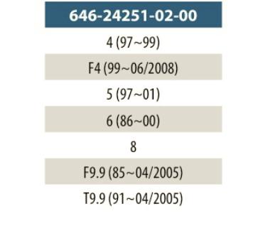 646-24251-list.png